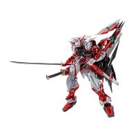 Picture of Tamashii Nations Gundam Astray Redframe Kai Toy - Multicolour