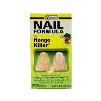 Picture of Hongo Killer Anti Fungal Nail Formula, 30 ml
