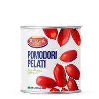 Picture of Reggia Pomodori Pelati Italian Peeled Tomatoes