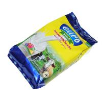 Picture of Euro Instant Milk Powder Pack - 2.25kg