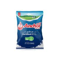 Picture of Anchor Fortified Full Cream Milk Powder Pack - 2.25kg