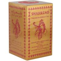 Picture of Shahrzad Gold Premium Indian Tea Pack - 454g
