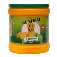Picture of Al Sham Lemon Juice Powder Pack - 2.5kg