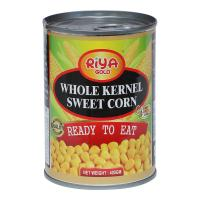 Picture of Riya Gold Whole Kernel Sweet Corn