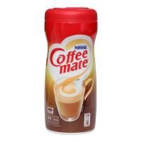 Picture of Nestle Original Creamer Coffee Mate - 400g