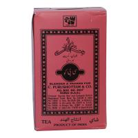 Picture of Ahmed Tea Aromatic Earl Grey Pack - 500g