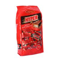 Picture of Doma Hyper Strong Sweet with Peanuts Pack - 1kg