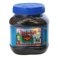 Picture of Al Otuor Pure Ceylon Black Tea - 200g