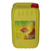 Picture of Golden Garden Pure Vegetable Oil - 20ltr