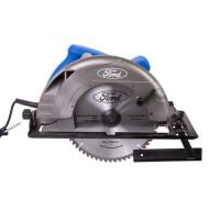 Picture of Ford Professional Circular Saw, Black