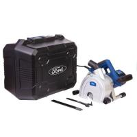 Picture of Ford FX1-1046 Wall Chaser, 1800W, White