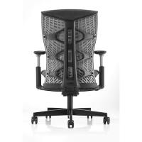 Picture of Navodesk Icon Ergonomic Gaming and Office Chair