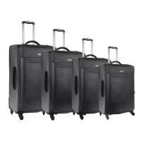 Picture of Para John Travel Luggage Trolley Bag, Set of 4 Pcs