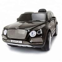Picture of Bentley JJ-2158-R, 2 Wheel Driving