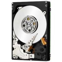 Picture of Toshiba 7200RPM 3.5 Hard Disk Drive, DT01ACA200, 2 TB