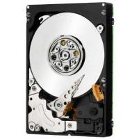 Picture of Toshiba 7200 RPM Hard Drive, DT01ACA300, 3 TB, 3.5 inches