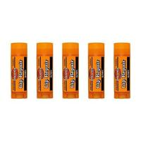 Picture of Okeeffes Lip Repair Stick - 23G, Pack of 5