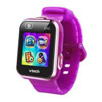Picture of Kidizoom VTech Smartwatch DX2 for Kids - Frustration Free Packaging