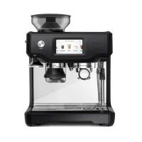 Picture of Sage Barista Touch Espresso Coffee Maker Machine - Black Truffle, 3.5 L