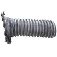 Picture of Toyota Insulator Front Coil Spring, 48157-33072