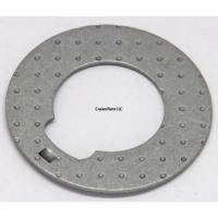Picture of Toyota Genuine Washer Transfer, 36222-60021