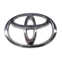 Picture of Toyota Front Panel Emblem, 75311-0K010