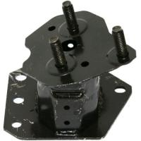 Picture of Toyota Genuine Extension Sub-Assembly