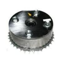 Picture of Toyota Camshaft Timing Gear Assembly