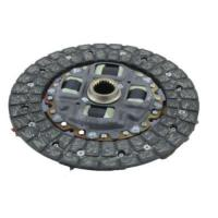Picture of Toyota Genuine Disc Assembly Clutch