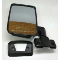 Picture of Toyota Left Outer Rear View Mirror Assembly