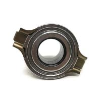 Picture of Toyota Genuine Clutch Release Bearing Assembly, 31230-60250