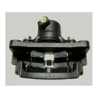 Picture of Toyota Rear Disc Brake Cylinder Assy, 47750-60110