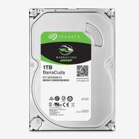 Picture of Seagate Barracuda Hard Disk,  1 TB, 64MB
