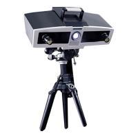 Picture of WiiBoox Reeyee 5M Industrial 3D Scanner