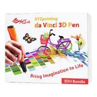 Picture of XYZ Printing Da Vinci 3D Pen 1.0