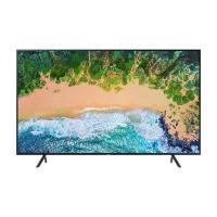 Picture of Super No1 Smart HD TV, 43 inch
