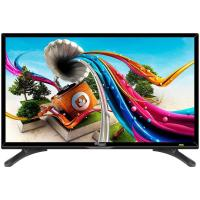 Picture of Super No1 TV, DVB-T2/S2, 32inch
