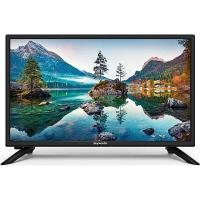 Picture of Super No1 TV, DVB-T2/S2, 24inch