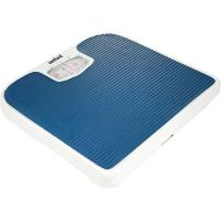 Picture of Sanford Mechanical Personal Scale, Blue, SF1501PS