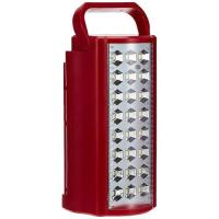 Picture of Sanford Rechargeable Emergency Lantern with USB Output, SF4742EL BS