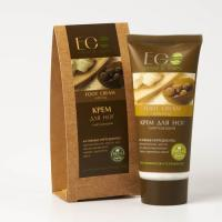 Picture of Foot Cream for Softening, 100 ml