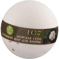 Picture of Organic Bath Bomb for Restoring and Relaxing, 120g
