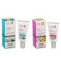 Picture of Organic Ultra Hydrating Sets for Deep Restore and Facial Lifting, 550g