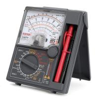 Picture of Sanwa Analog Multimeter, YX360TRF