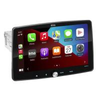 Picture of Boss Audio Systems BCPA10 Single Din Chassis 10.1Inch Touchscreen CarPlay