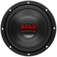 Picture of Boss Audio Systems CH10DVC 1500 Watt Voice Coil Car Subwoofer, 10 Inch