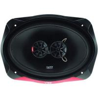 Picture of VIBE BRITISH AUDIO SLICK693-V7: Slick 6×9 Inch Coaxial Speaker