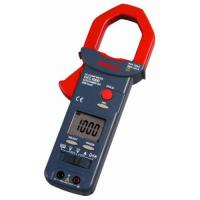 Picture of Sanwa Digital Clamp Meters, DCL1000