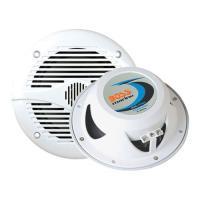 Picture of Boss Audio Systems MR60W 200 Watt 2 Way Marine Speakers, 6.5 Inch