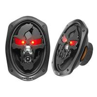 Picture of Boss Audio Systems SK693B 600 Watts 2 Way, 6 x 9 Inch Car Speakers
